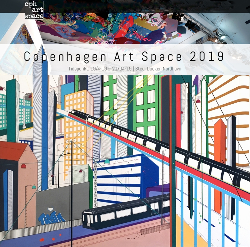 Cphartspace_hjemmeside